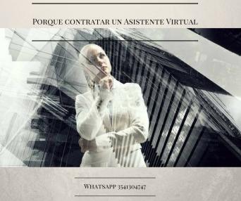 ASISTENTE VIRTUAL (1)