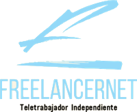 f freelancer celeste sin fondo - copia