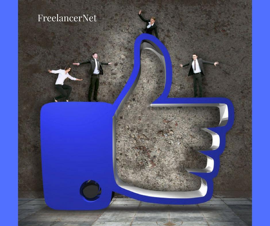 FreelancerNet