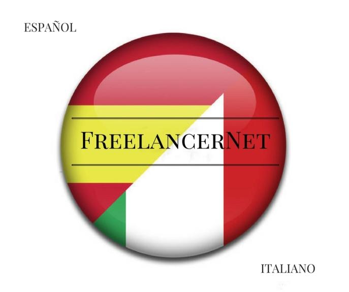 Traductor Español Italiano